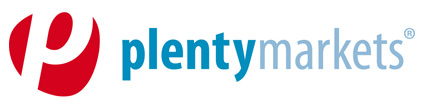 plentymarkets - Make e-commerce yours.