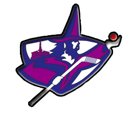 Kassel Wizards