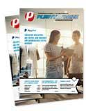 plentyStories Kongressmagazin 2018