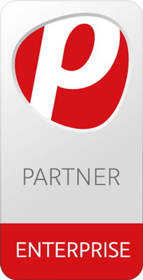 plentymarkets Partner - Enterprise