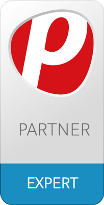 plentymarkets Partner - Expert