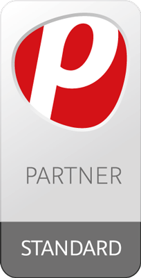 plentymarkets Partner 2016 - standard