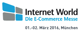 Bild Internet World