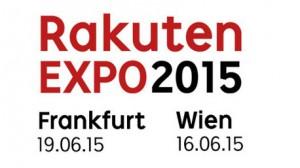 Bild Rakuten EXPO