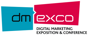 Bild dmexco – Digital Marketing Exposition and Conference