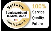 Bundesverband IT Mittelstand