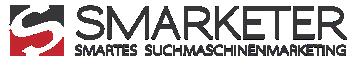 smarketer Logo