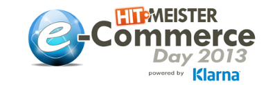 Logo Hitmeister E-Commerce-Day