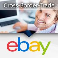Cross-Border-Trade
