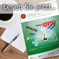 Shopanbieter-to-Go Magazin