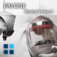 PAYONE Modul Protect