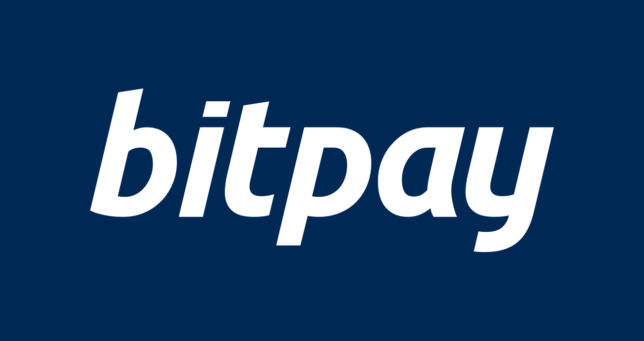 Bitcoin BitPay Als Neuer Zahlungsanbieter Integriert