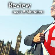 Review UK