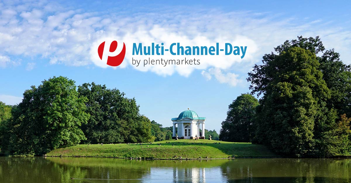 Multi-Channel-Day