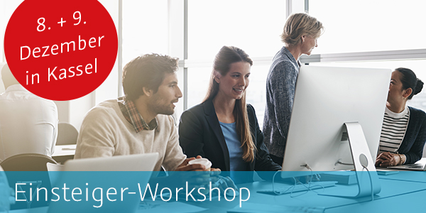 Intensiv Workshop