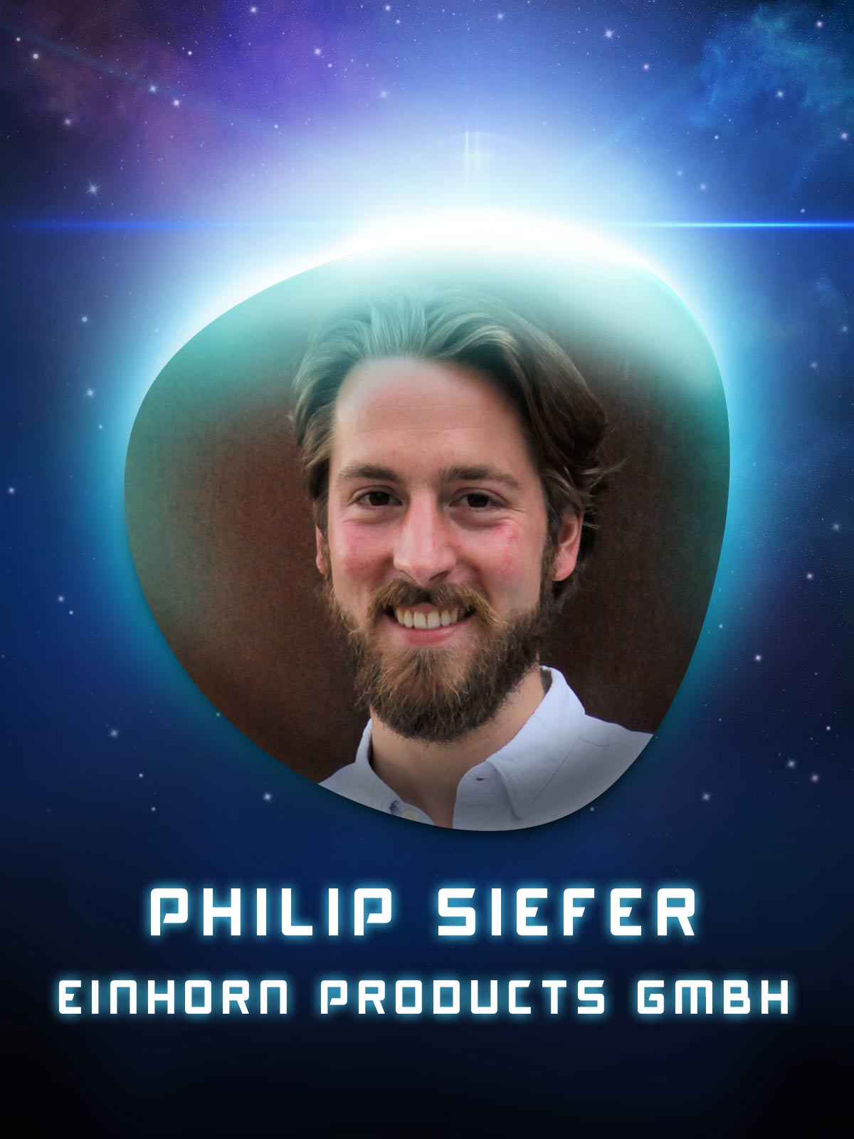Philip Siefer OHK2017