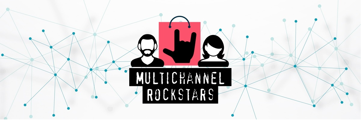 Multichannel Rockstars