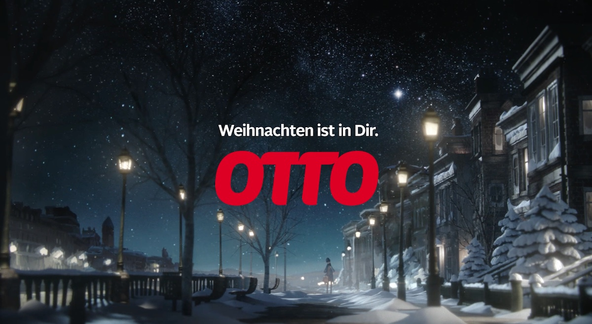 OTTO plentymarkets