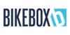 Bikebox Logo