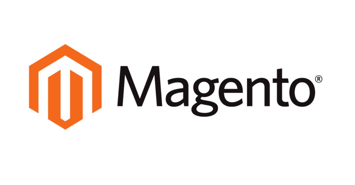 mage2plenty plentymarkets magento