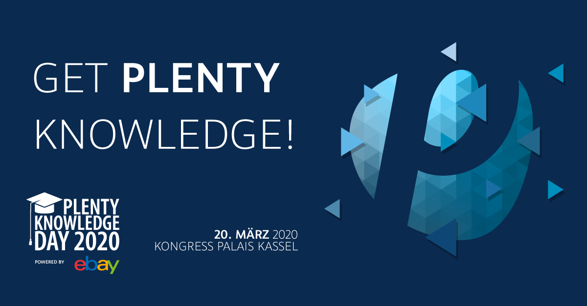 Knowledge Day Header