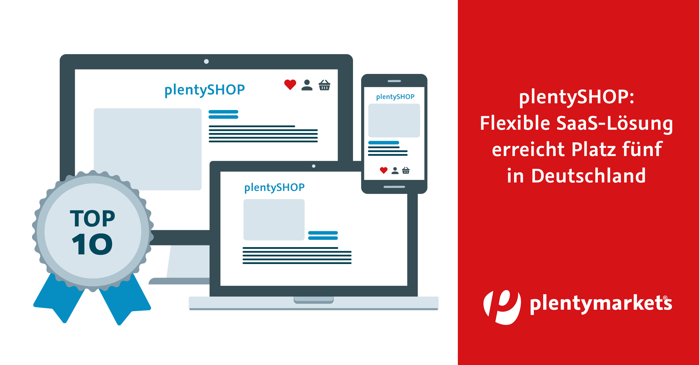plentySHOP Grafik