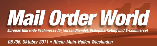 Mail Order World