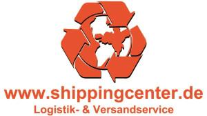shippingcenter.de GmbH