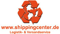 Shippingcenter