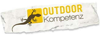 outdoorkompetenz_logo